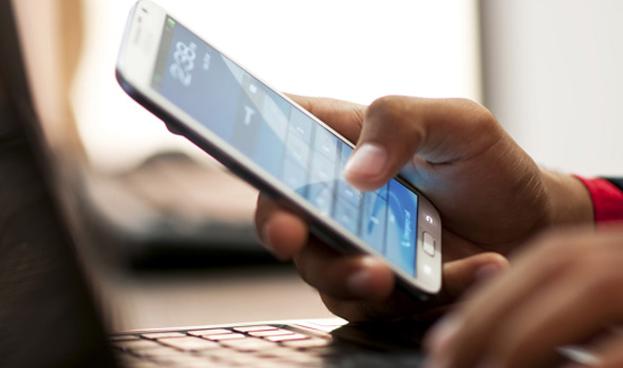 Argentina: Más de la mitad de los usuarios de smartphones ya lo usan para comprar