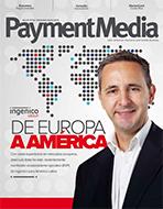 PaymentMedia Nº52 Diciembre - Enero 2016
