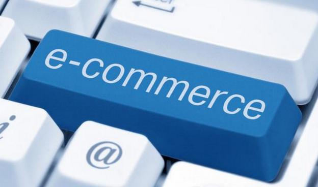 La OCDE reclama nuevas leyes para proteger el e-commerce