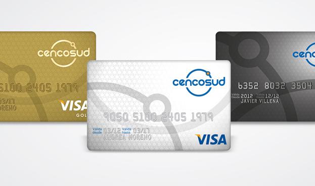 En Perú Banco Cencosud colocó cerca de 220.000 tarjetas de crédito en el último año