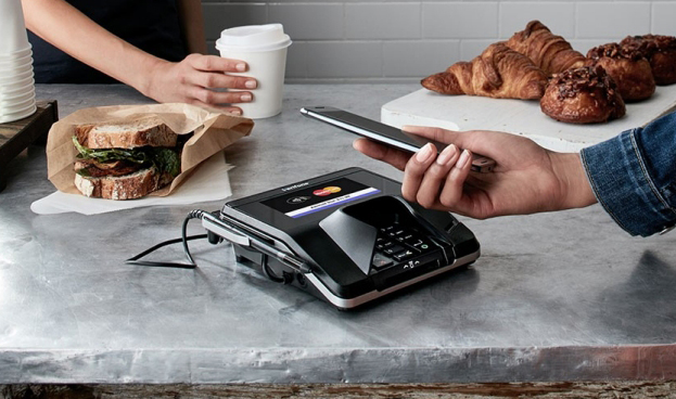 MasterCard prevé que para 2020, el 38% de los pagos realizados en Europa serán digitales