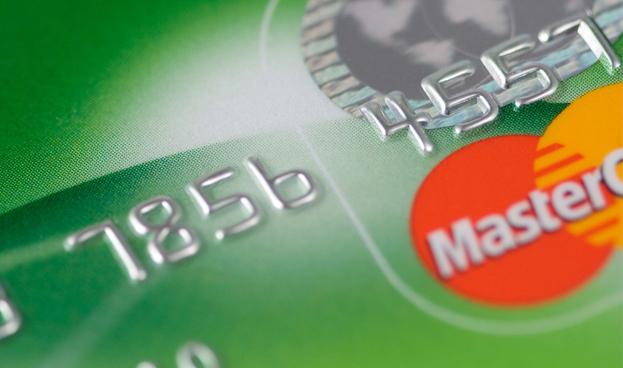 La primera tarjeta de prepago en Chile será MasterCard