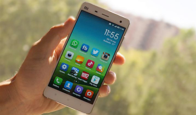 Xiaomi y UnionPay se asocian para servicio de pago a través de móvil