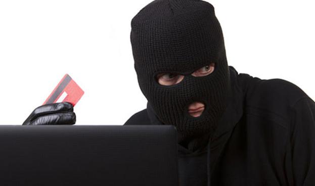 Fraude online más común sigue siendo a tarjetas de crédito