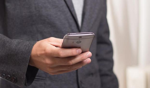 mCommerce, el futuro de las compras online