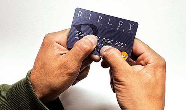 Colombia: Banco Popular atenderá a los clientes de tarjeta de crédito Ripley Visa