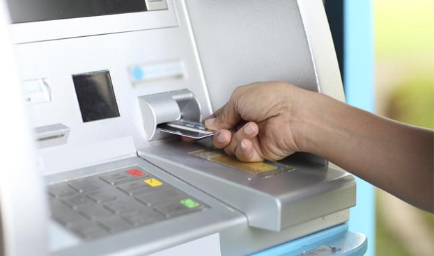 ATMs en jaque: Kaspersky Lab descubre problemas de software