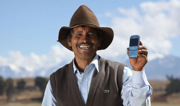 Perú: nuevos emisores se unen a Bim