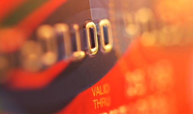 México: tarjetas de crédito se usan más sólo para hacer pagos