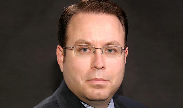 Visa Inc. designa a Eduardo Pérez líder de Riesgo para América Latina y El Caribe