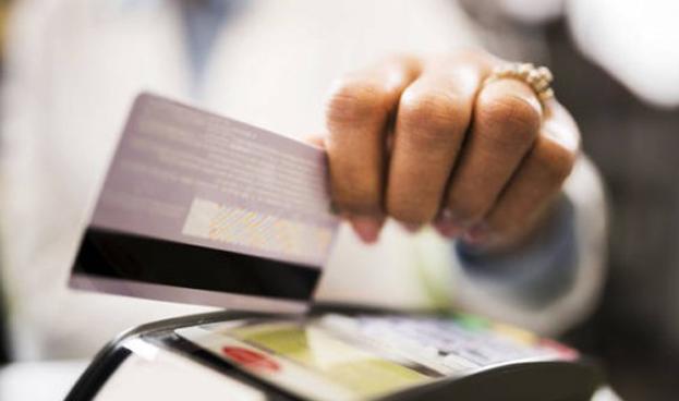 Colombia: minoristas están apostando a las tarjetas como medio de pago