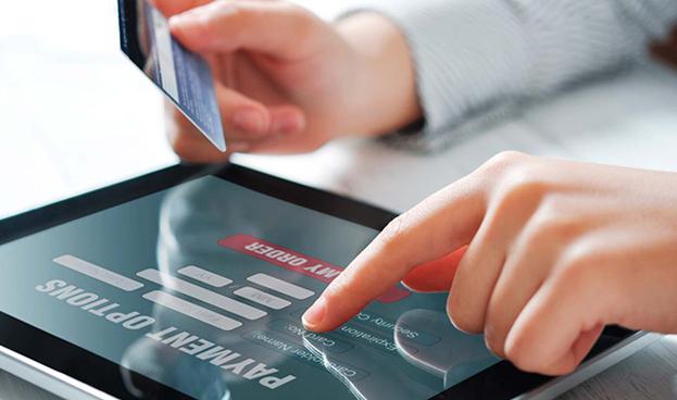 México: baja en tarjetas de crédito frena crecimiento de comercio electrónico