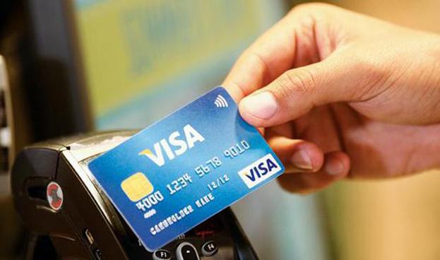 España, Polonia y Reino Unido, son los países de Europa donde más se usan tarjetas sin contacto