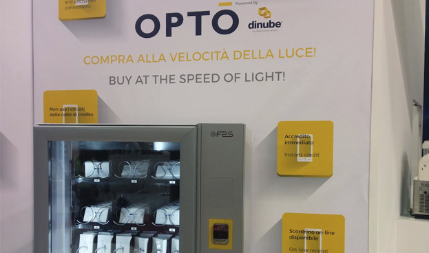 Pago por móvil a través de la luz, la alternativa a la NFC