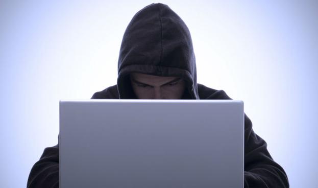 La banca teme que hackers ataquen el sistema financiero mundial