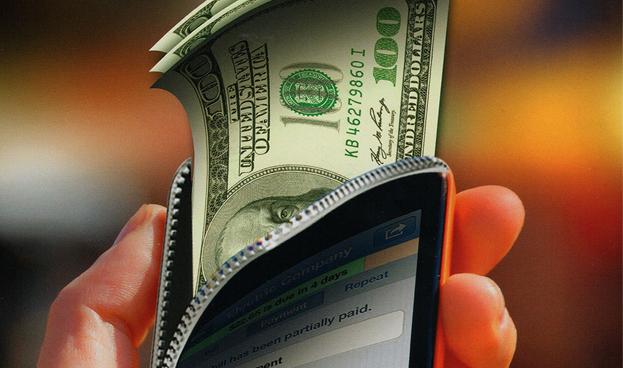 Dinero electrónico es una buena idea mal aplicada en Ecuador, según presidente de bancos privados