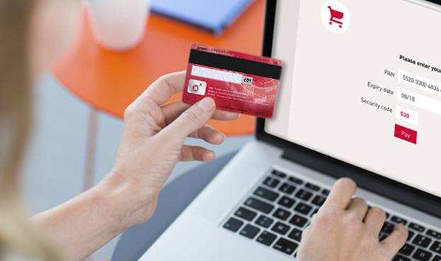 La banca peruana incrementará la seguridad de las tarjetas de crédito
