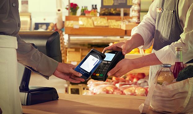 Más de 6.000 usuarios en España activan el servicio Samsung Pay en las primeras doce horas