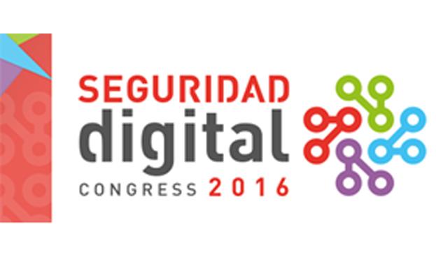 Los principales players del mercado se dan cita en el Bernabéu para la 2ª edición de Seguridad Digital Congress