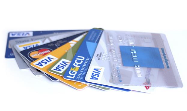 China permitirá la entrada de tarjetas de créditos extranjeras a sus mercados