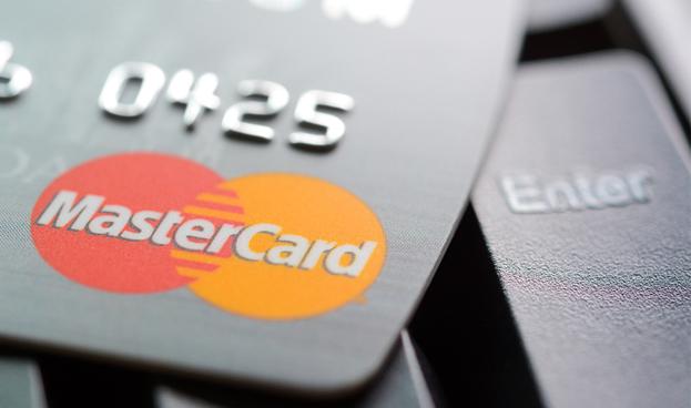 Colombia: MasterCard lanza portal para capacitar a pequeñas y medianas empresas