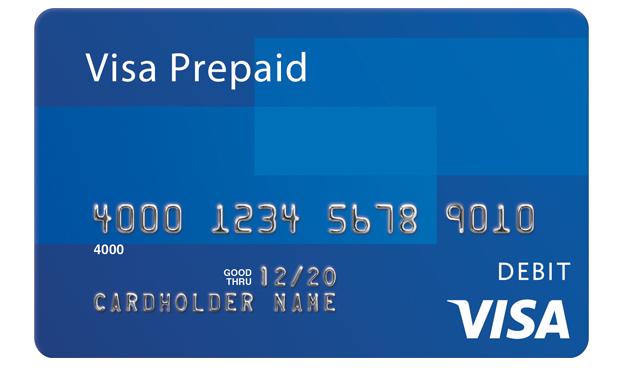 Chile: Visa mantiene conversaciones para participar en mercado de tarjetas prepagas