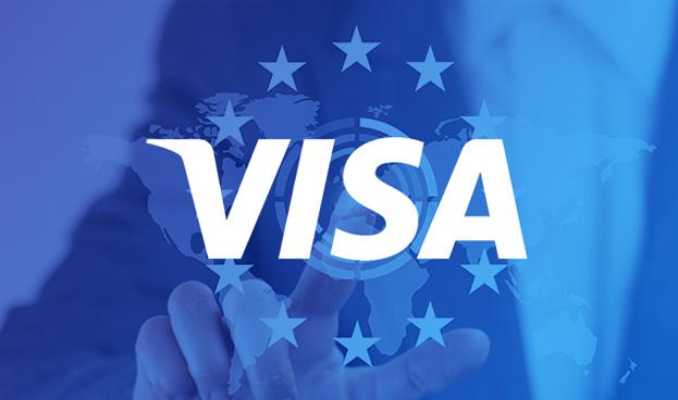 Visa adquiere Visa Europe