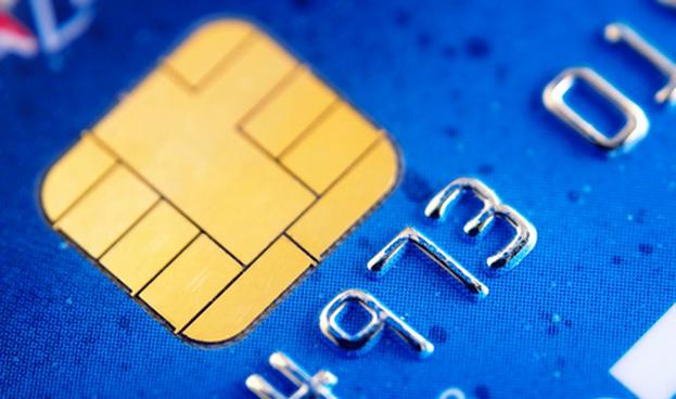 El número de tarjetas de pago EMV a nivel global alcanza los 4,8 mil millones