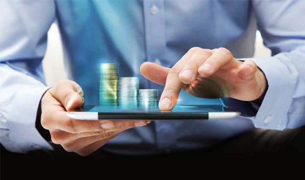 El Banco Central Europeo prepara un proyecto común para agilizar los pagos móviles
