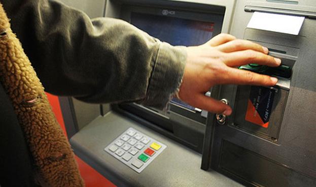 El 33,3% de peruanos usa tarjeta de crédito para disposición en efectivo