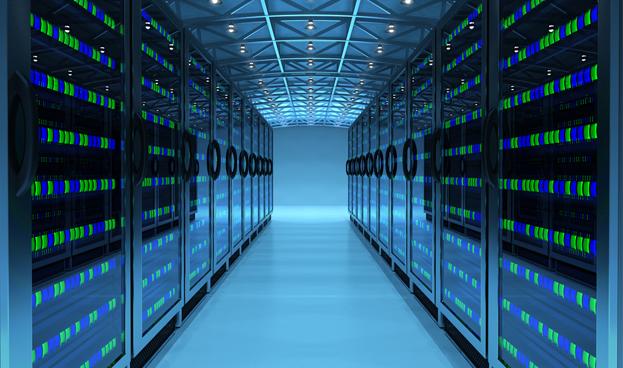 Santander invierte en un nuevo datacenter en Brasil para reforzar los canales de banca electrónica