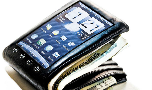 Ecuador reglamenta participación de banca privada en dinero electrónico