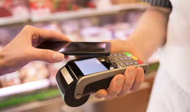 Tecnocom lanza plataforma de pagos móviles con soporte para tarjetas de crédito
