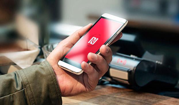 Empresa de pagos advierte desaparición de dinero físico