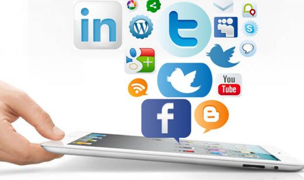 La banca latinoamericana mira a las redes sociales tras movilizar su oferta