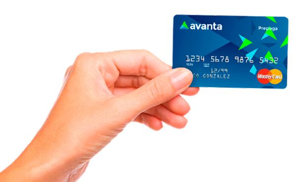 MasterCard lanza la primera tarjeta prepaga en Argentina