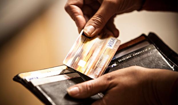El uso de las tarjetas de crédito y débito sigue creciendo en Latinoamérica