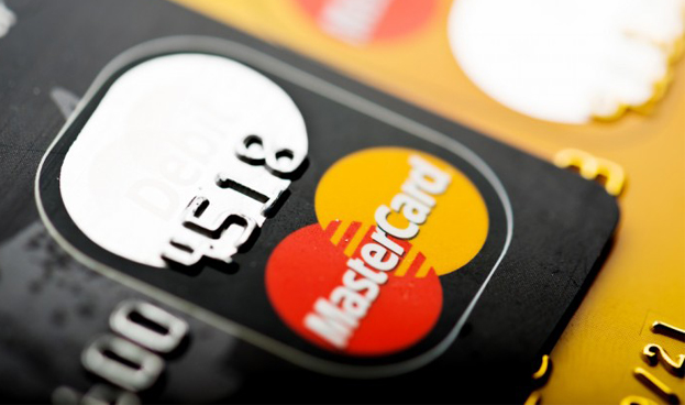 Mastercard adquiere Vocalink por 836 millones de euros