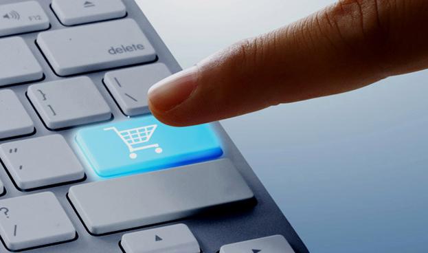 México: poca participación en comercio online