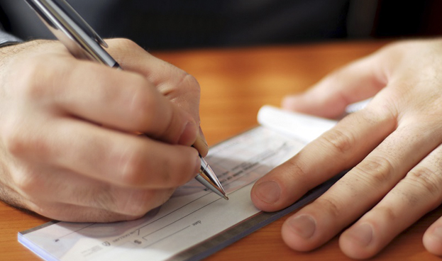 En Rep. Dominicana baja el uso de cheques, mientras suben procesos electrónicos