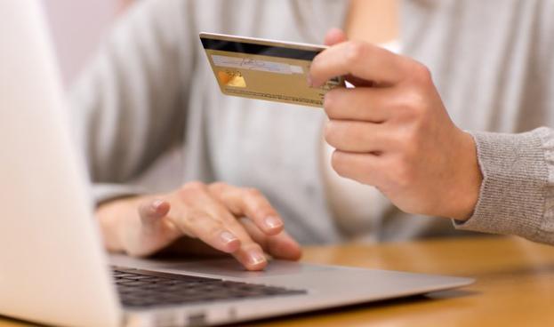 El comercio electrónico en el Perú crece aceleradamente
