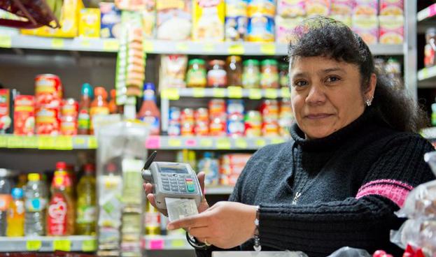 México ingresa a Alianza e intensifica pagos digitales