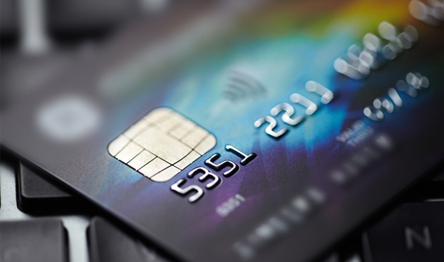 De acuerdo a Visa, sigue creciendo el uso de tarjetas con chip en Estados Unidos