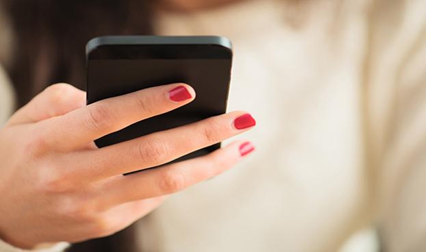 Fuerte impulso del Banco Central argentino a que se realicen pagos por celular