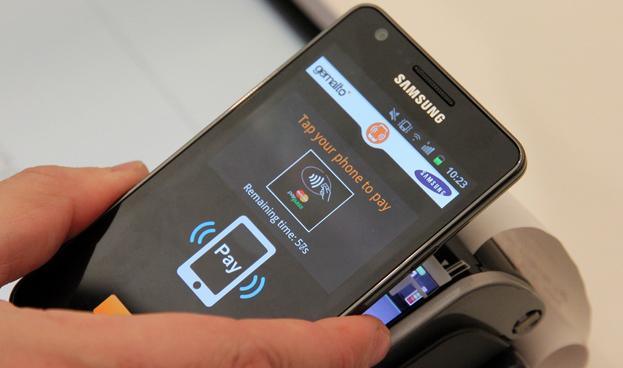 Colombia debe acercarse más a las nuevas tecnologías de pagos