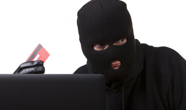 México: aumentan fraudes a la par del e-commerce