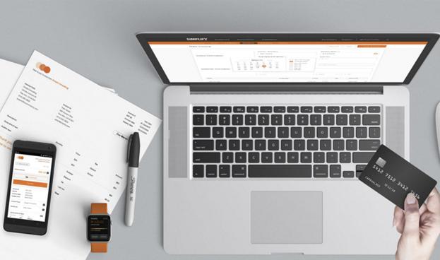 Simplify Commerce de MasterCard se integra con Microsoft Dynamics