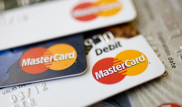 Irán empieza a usar las tarjetas de crédito MasterCard