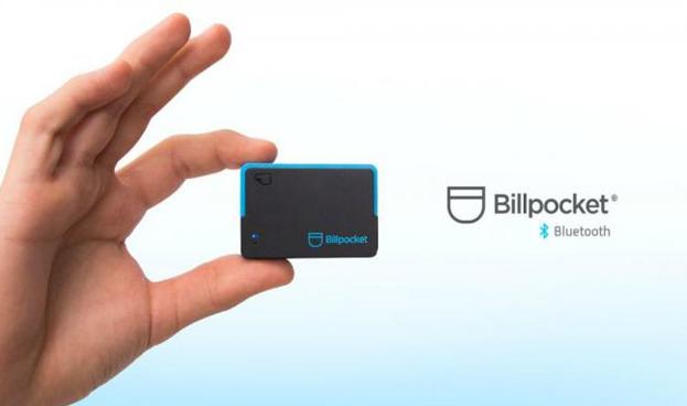 Billpocket lanza lector de tarjetas con tecnología Bluetooth en el mercado mexicano