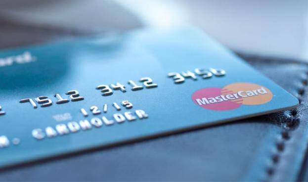 Tarjetas MasterCard de banco Popular. Inc. de Puerto Rico pueden usarse en Cuba